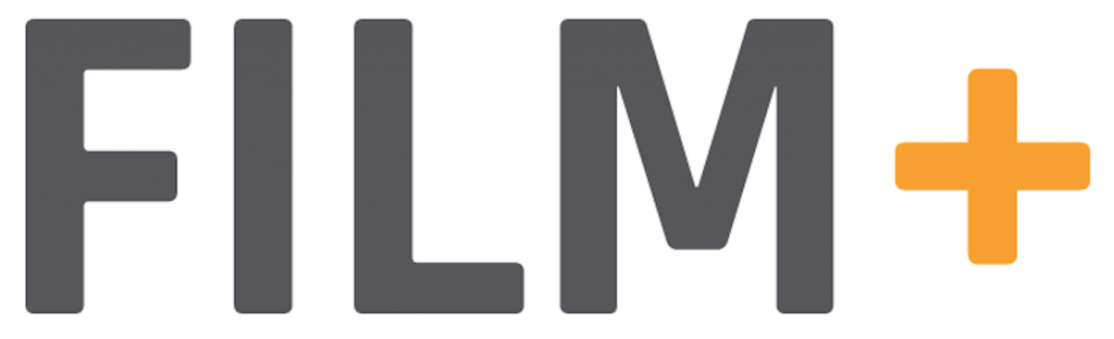 Logo FilmPlus